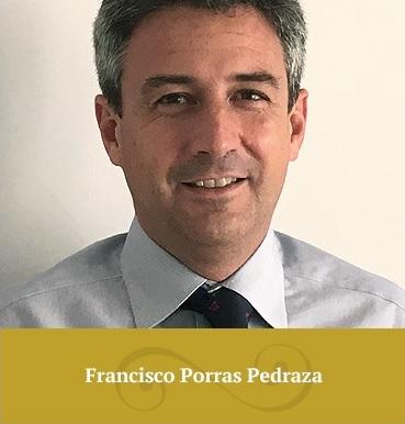 francisco_porras_pedraza